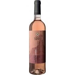 Rose Wine Vinho Verde Espadeiro 2015