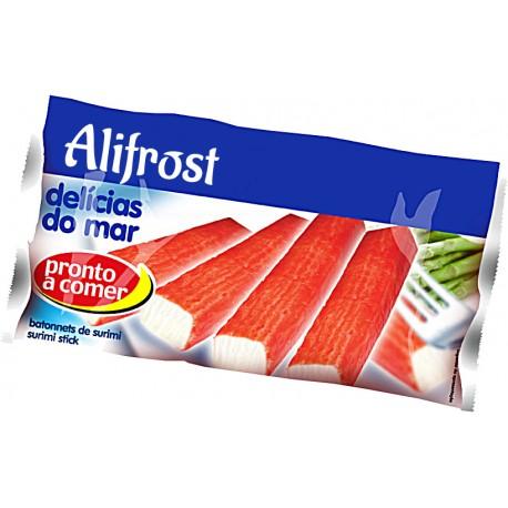 Seafood Surimi 250grs