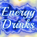 Energy Drinks