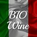 Italian BIO Wines