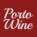 Porto Wines