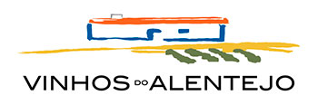 The Alentejo Region Logo
